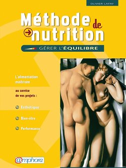 methode_nutrition